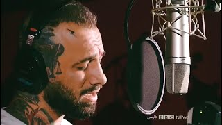 Amir Tataloo - Mehmooni ( امیر تتلو - مهمونی - ویدیو)