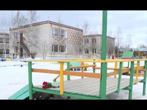 В Нягани в связи с гибелью ребёнка проверят все детские и спортивные площадки