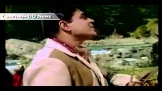 A  Tribute To Rajendra Kumar