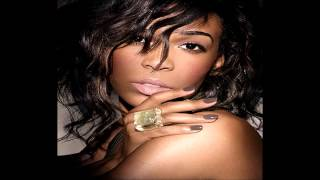 Watch Michelle Williams The Way Of Love video