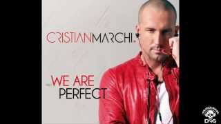 Christian Marchi - We Are Perfect