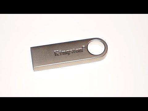 КИДАЛОВО НА АЛИЭКСПРЕСС!!! USB ФЛЕШКА НА 32GB. НЕ ДАЙ СЕБЯ ОБМАНУТЬ!!!