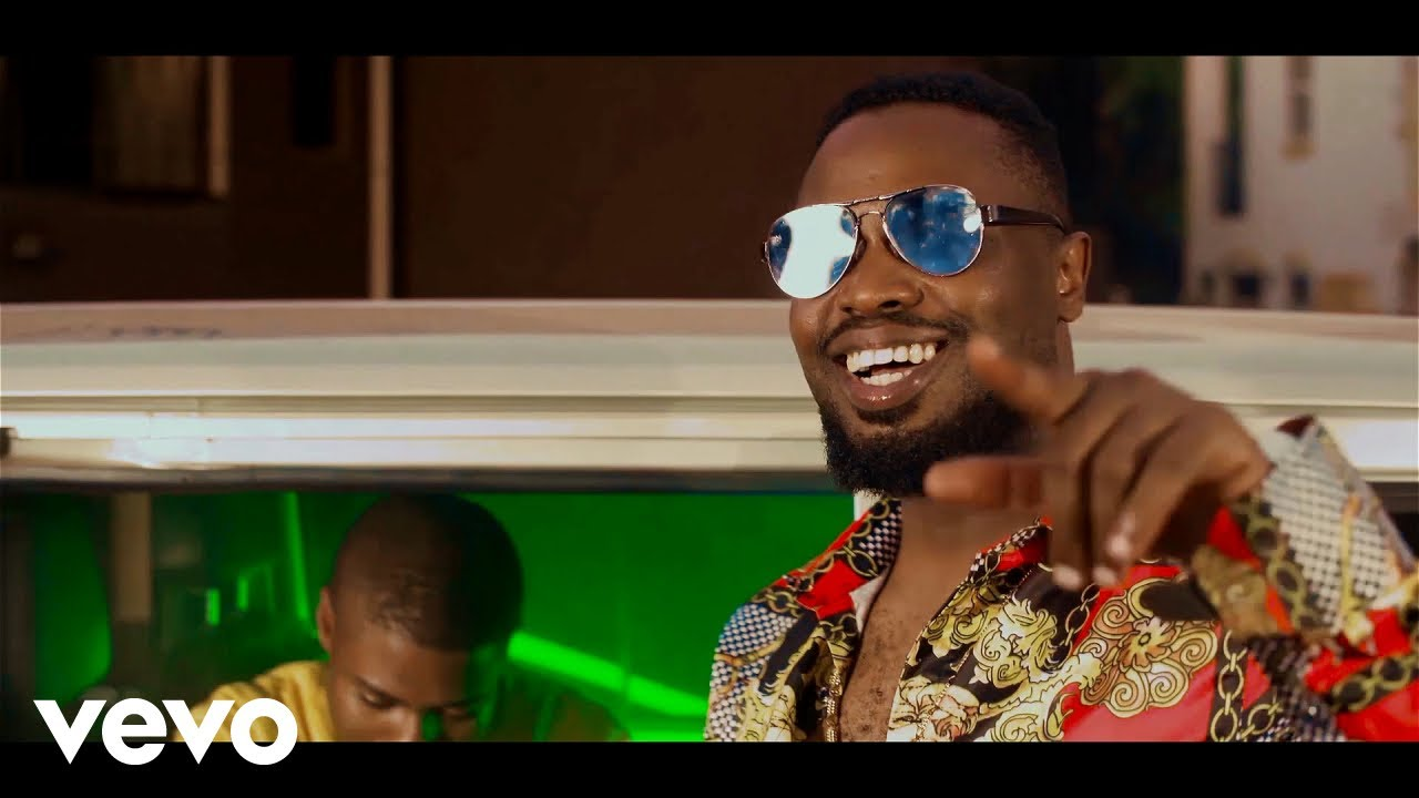 Download Daddy Andre - More & More (Official Video) ft. Ceaserous, P.I.C