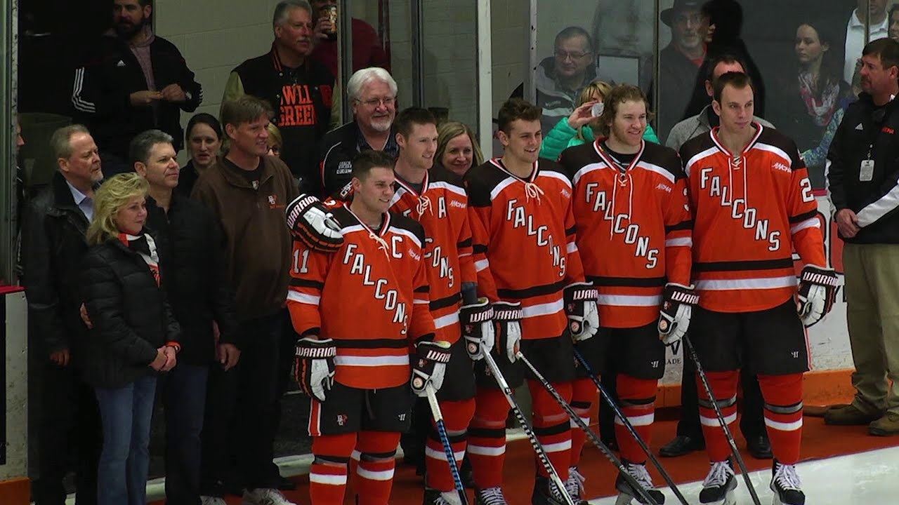 Image result for bowling green hockey 2018