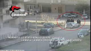 'Ndrangheta, storico blitz dei Carabinieri a Reggio Calabria: l'operazione