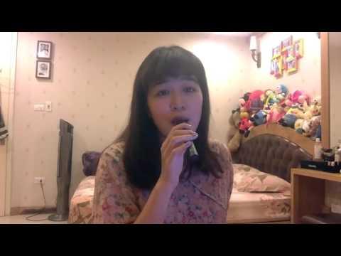 Chờ Anh Nhé / Hoàng Dũng FT Hoàng Rob / Cover Chuột Thổ Cẩm