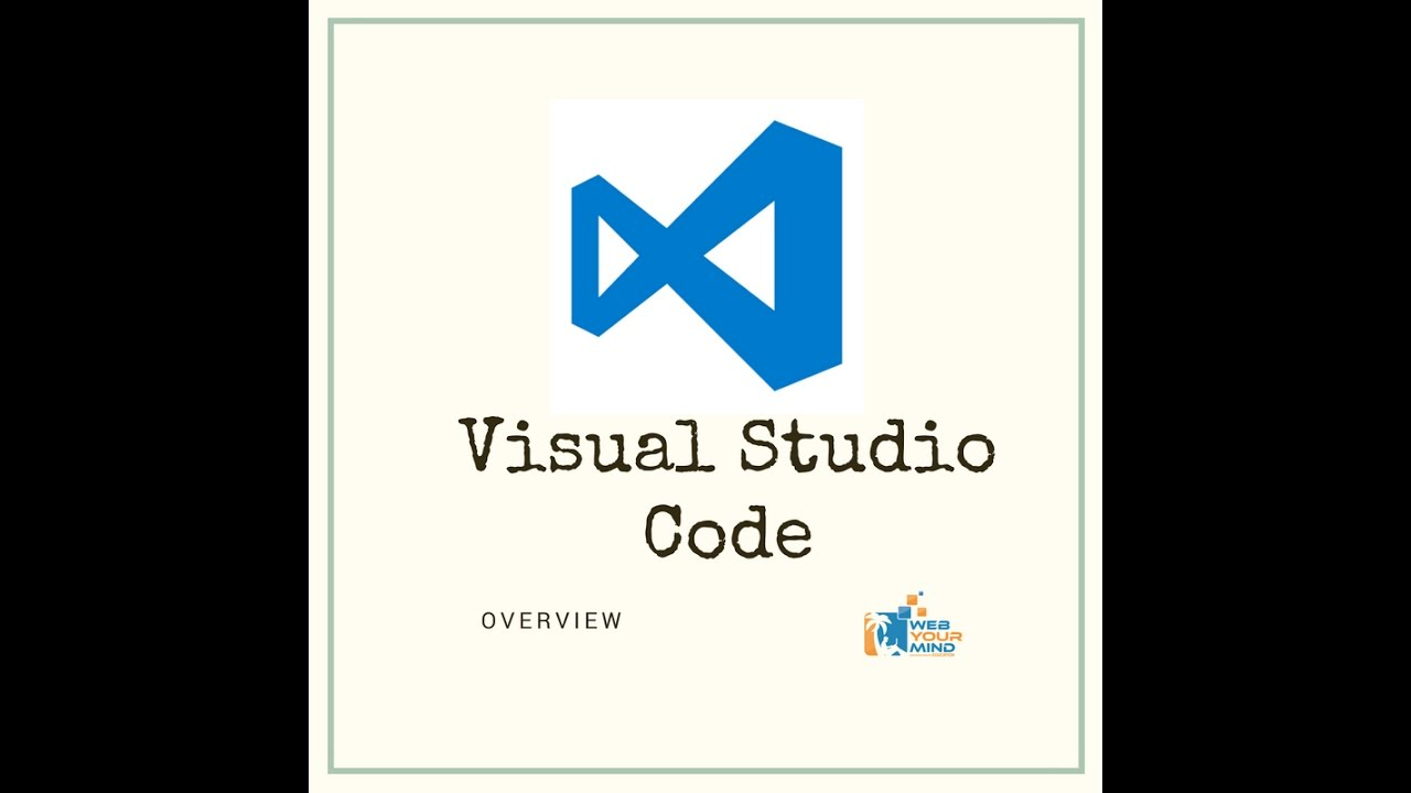 Mastering Visual Basic 6.0 Pdf