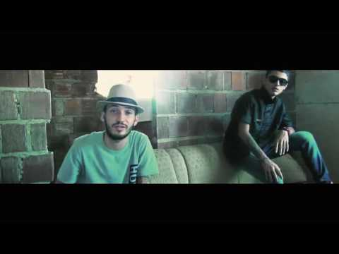 Mr. Bolivia  - Camisa Dez Part. Arthur Gregory [Video Clipe Oficial]