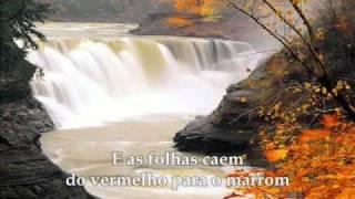 "Marilion - Beautiful ""Lindo"" - Tradução"