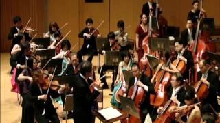 """""""EGMONT"""" Overture, Op.84"""