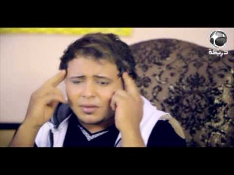 Ibrahim Fouda & Naser El Melegy - Mahadesh Fahem Haga / ابراهيم فودة و ناصر المليجى - محدش فاهم حاجة