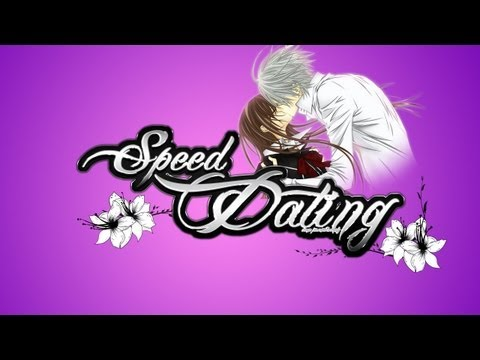 speed dating in st catharines ontario