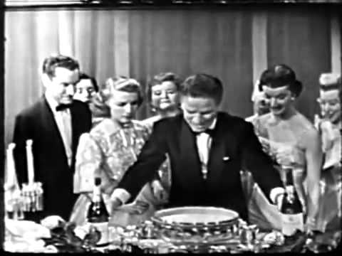 Your Hit Parade - Christmas Eve Show 1955