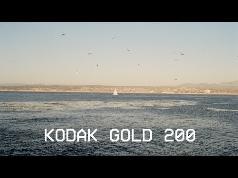 Repeat How to Edit with Mastin Labs - Kodak Everyday