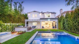 Real Estate (12415 Huston)