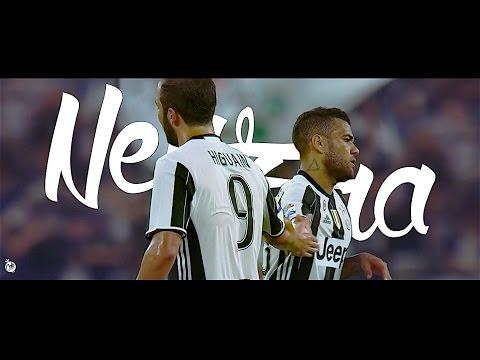 Juventus - A New Era - 2016/17