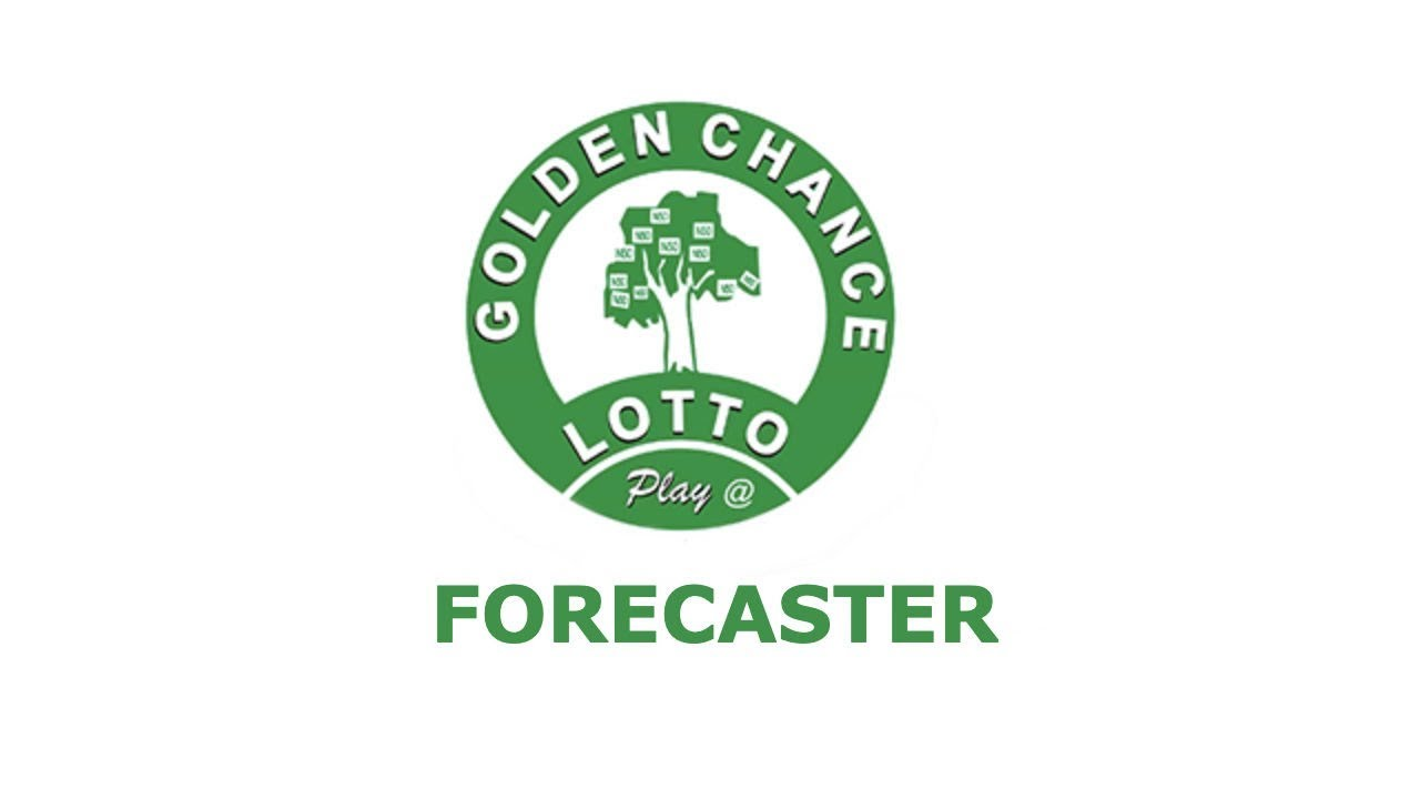 Golden Chance Lotto Forecast for Today - Lotto Prediction