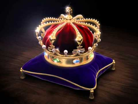 THE CROWN OF LIFE .. REVELATION 2: 9-10 .. MP3 - YouTube