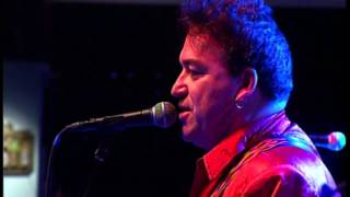 Watch Red Elvises Ticket To Japan video