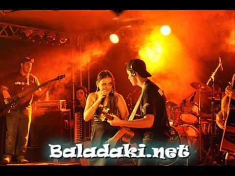 BAIXAR MUSICAS NA ZONADEZ