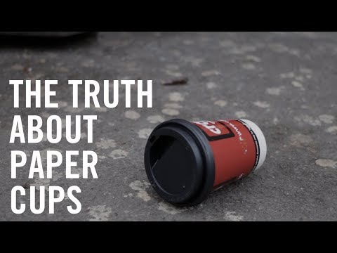 the-truth-about-paper-cups