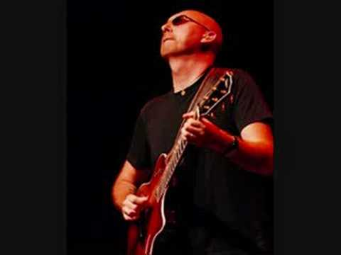 Corey Smith - If I Could Do It Again