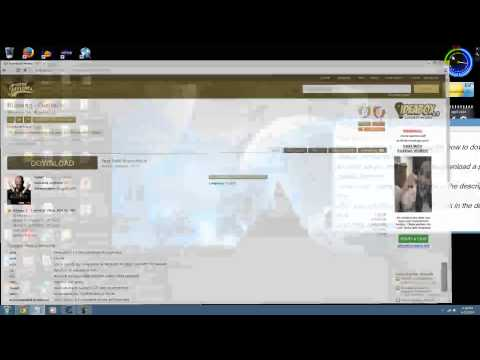 How To Download Hitman Contracts For Free