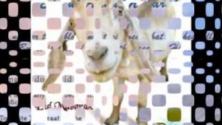 eid mubarak 2010 eid ul adha song(azha)bakra eid song latest