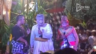 Download Video LAWAK LUCU BANGKA JAENE!!! KAKI, GANGSAR, GAPUL Calonarang Pura Dalem Taak Batubulan MP3 3GP MP4