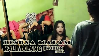 Download Video Sosok Dibalik Keindahan Jalur Kalimalang - Pesona Malam KOBAK BIRU Part 1 MP3 3GP MP4
