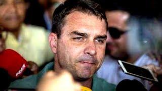URGENTE: FILHO DE JAIR BOLSONARO QUEBRA O SILÊNCIO E REVELA O REAL ESTADO DE SAÚDE DE BOLSONARO!