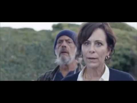15th PIFF Global Cinema Section - 'The Boat Builder' Trailer