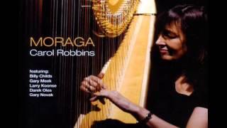 Carol Robbins: Moraga (smooth jazz)