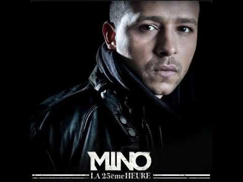 Mino - Les oubliés (HQ)
