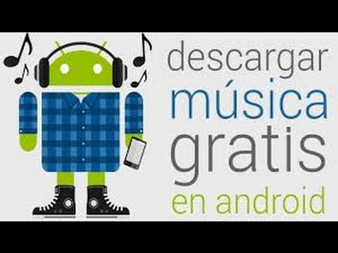top-3-apps-para-descargar-musica-en-android