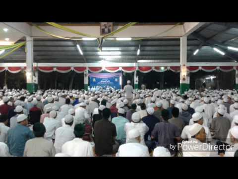 Zaadul Muslim-Assalamualaika Versi Maher Zain