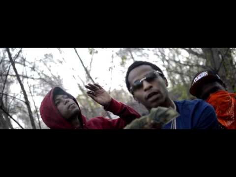 #Kasher Quon-Jugg Money ( Official Video )