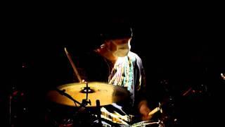 "Clinic -- ""Memories"" -- Live in Boston"
