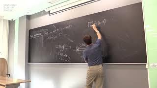 Семинар 2. Разное (Алгоритмы и структуры данных, часть 1)