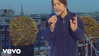Jamiroquai - Half the Man (Top Of The Pops 1994)