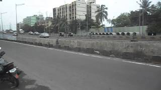 Project video of Ruparel Orion