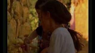 Film : La maison jaune (sortie le 5 mars 2008)