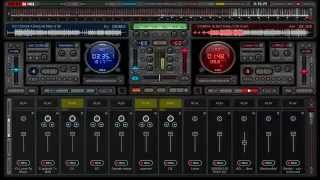 TECHNO DE ORO VOL. 2 DJ JUMP
