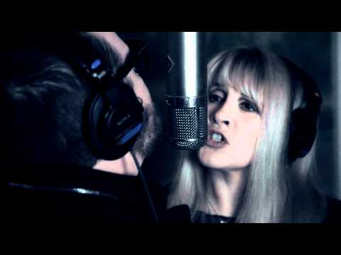Stevie Nicks - Cheaper Than Free (feat. Dave Stewart) (Official Music Video)