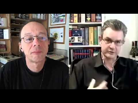 Cold Empathy Garners Narcissistic Supply (Edwin Rutsch And Sam Vaknin)