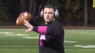 CT Sports Now October 26, 2018