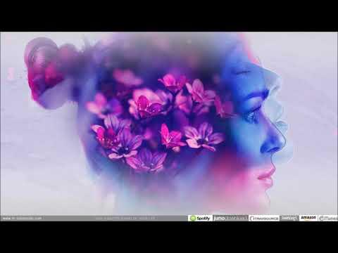 OUR TIME feat. Victoria Loba - Marga Sol (Original Mix) Mp3