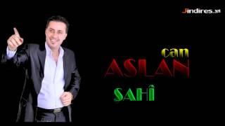 Aslan Can Șahîya Taybet,Muzik Efrin أصلان جان