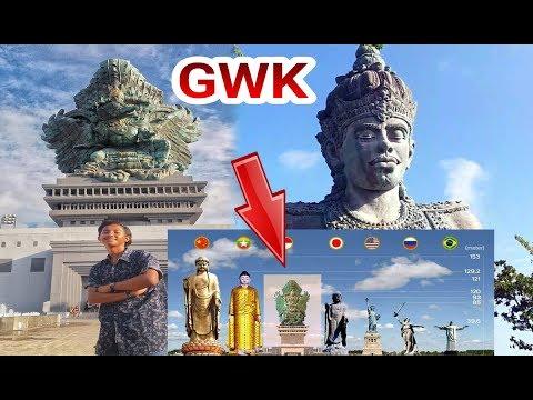 menyaksikan-patung-gwk-yang-tertinggi-ke--3-di-dunia-ada-di-bali-indonesia