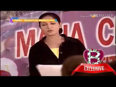 Download Hero bhakti hi shakti hai episode 106